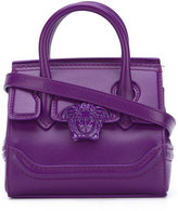Versace 'Palazzo Empire' crossbody bag - women - Leather - One Size