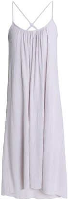 Kain Label Knee-length dresses