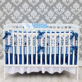 Caden Lane Preston 3-pc. Crib Set
