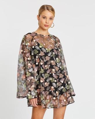 Alice McCall Celestial Dress