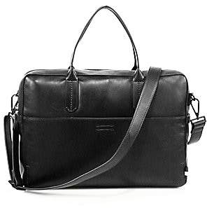 Uri Minkoff Men's Fulton Briefcase