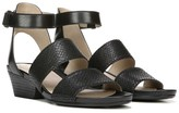 Naturalizer Women's Gracelyn Narrow/Medium/Wide Sandal