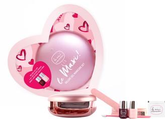 Le Mini Macaron Le Maxi Deluxe Gel Manicure Kit