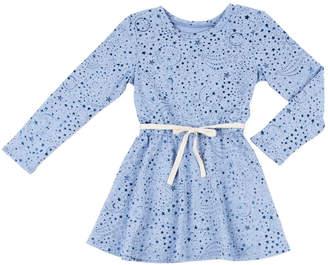 EGG Esme Dress