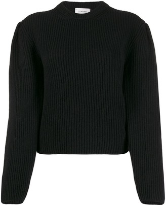 Lemaire knitted jumper