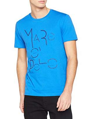 Marc O'Polo Men's 921222051062 T-Shirt,M