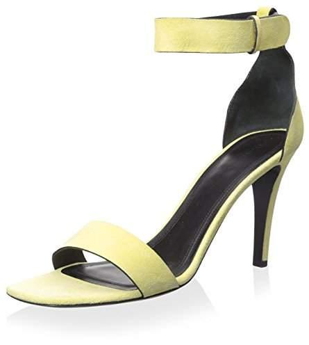 Celine Women's Dress Sandal