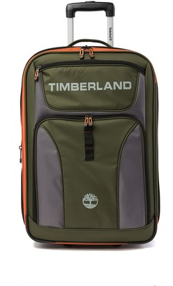 """Timberland Williston 24"""" Expandable Spinner"""