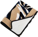 Versace Vasmara Beach Towel