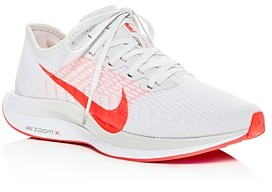 Nike Women's Zoom Pegasus Turbo 2 Low-Top Sneakers