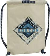 Burton Cinch Bag