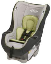 Graco My RideTM 65 Convertible Car Seat in Go GreenTM