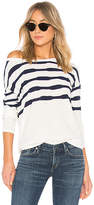 Splendid Las Olas Sweater