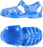 Armani Junior Sandals - Item 11250964