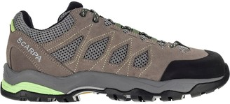 Scarpa Moraine Air Hiking Shoe - Women's