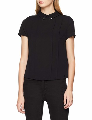 Kaporal Women's Ghost Polo Shirt