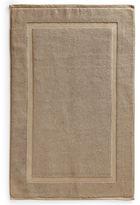 Royal Velvet Premium Cotton Solid Bath Mat