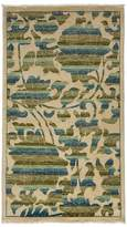 "Bloomingdale's Morris Collection Oriental Rug, 3'2"" x 5'7"""
