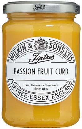 Tiptree Passion Fruit Curd 312g