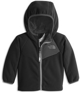 The North Face Infant Boys' Fleece Hooded Jacket - Sizes 3-24 Months