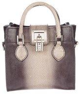Roberto Cavalli Karung Florence Bag
