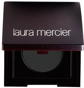 Laura Mercier 'Tightline' Cake Eyeliner - Black Ebony