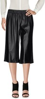 Silvian Heach 3/4-length shorts