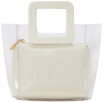 STAUD Shirley mini handbag