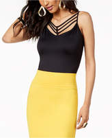 Thalia Sodi Strappy Camisole, Created for Macy's