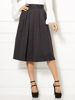 New York & Co. Eva Mendes Collection - Maddie Skirt