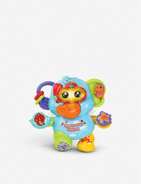 Thumbnail for your product : Vtech Splash and Play Elephant bath toy