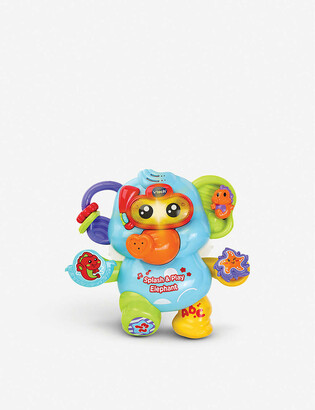 Vtech Splash and Play Elephant bath toy