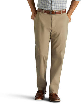 Lee Extreme Comfort Khaki Relaxed Pant