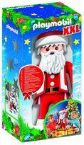 Playmobil XXL Santa Claus Figure - 6629