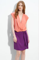 'Reara' Colorblock Dress