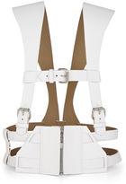 BCBGMAXAZRIA Strappy Vest Harness