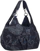 Lassig Unknown Gold Label Shoulder Bag, Navy (japan import)