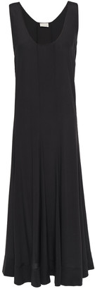 By Malene Birger Cady Midi Dress