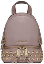 Michael Kors Rhea Backpack