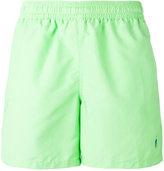 Polo Ralph Lauren elasticated waistband swim shorts - men - Polyamide/Polyester - M
