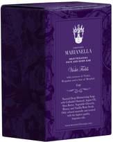Jaboneria Marianella Violet Fields Rejuvenating Soap Bar