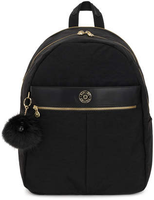 Kipling Carla Backpack