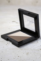 NYX Double Date Light Beige Cheek Contour Duo Palette