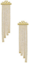 Kendra Scott Vienna Statement Earrings