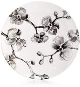 MADHOUSE by Michael Aram Michael Aram Black Orchid Melamine Dinner Plate