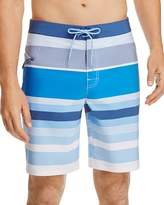 Vineyard Vines Pacific Stripe Board Shorts