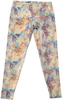 MET Leggings - Item 36928118