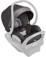 Infant Maxi-Cosi Seat Pad Fashion Kit For Mico Max 30 Car Seat