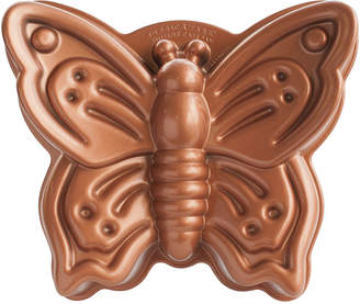 Nordicware Butterfly Cake Pan