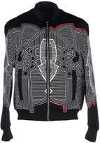 Les Hommes Jackets - Item 41671259